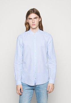 JOOP! Jeans - HEDDE - Hemd - turquiose aqua