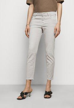 CLOSED - BAKER - Jeans Slim Fit - resin