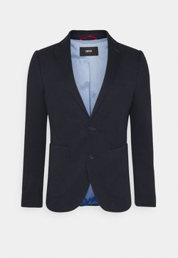 Cinque - DATI JACKET - Sakko - dark blue