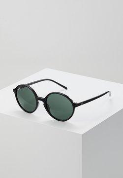 Ray-Ban - Solbriller - black/green