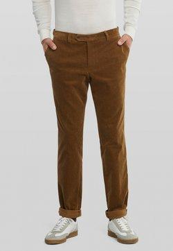 Van Gils - BAILEY - Chino - brown