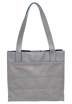 Mywalit - VANCOUVER  - Shopping Bag - grey