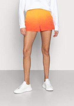 Calvin Klein Jeans - Shorts - yellow