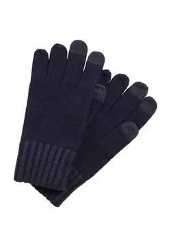 BOSS - GRITZO - Fingerhandschuh - dark blue