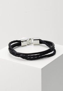 Burton Menswear London - Bracelet - black