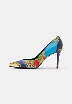 Versace Jeans Couture - STILETTO - High Heel Pumps - multicolor
