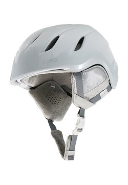 Giro - ERA - Helm - pearl white