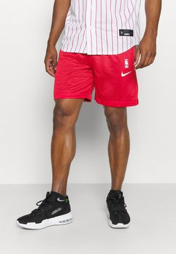 Nike Performance - NBA CHICAGO BULLS STANDARD ISSUE - Article de supporter - university red/black