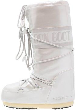 Moon Boot - Bottes de neige - white
