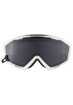 Alpina - Sportbrille - white (a7087.x.11)