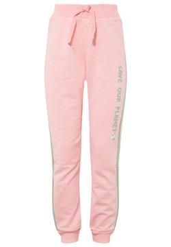 DeFacto - Verryttelyhousut - pink