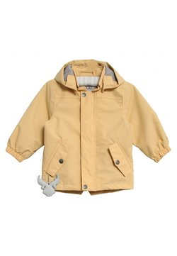 Wheat - VALTER - Übergangsjacke - new wheat