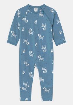 Sanetta - Pijama - petrolio
