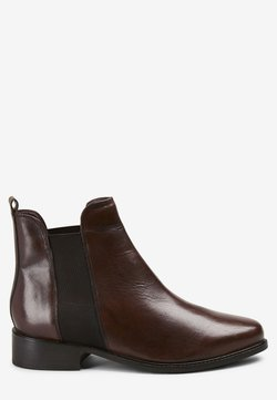 Next - FOREVER COMFORT®  - Stiefelette - brown