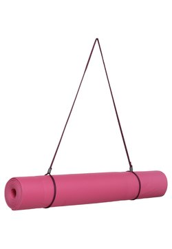 Nike Performance - FUNDAMENTAL YOGA MAT - Fitness / Yoga - pink