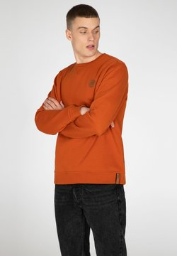 NXG by Protest - Sweater - spicy