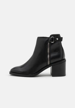 ALDO - DARREBA - Ankle Boot - black