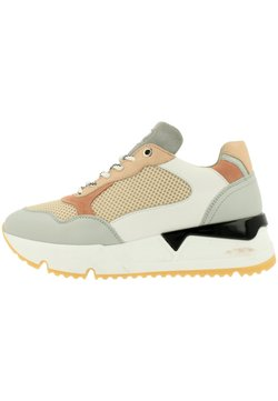 Bullboxer - Sneakers laag - multi