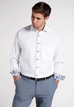 Eterna - Businesshemd - weiß