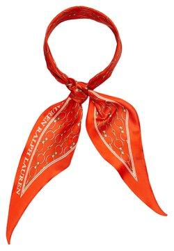Lauren Ralph Lauren - BROOKE - Foulard - dusk orange