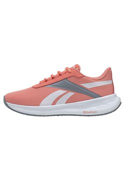 Reebok - ENERGEN PLUS - Zapatillas de running neutras - red