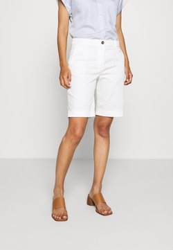 Esprit Collection - Szorty - white