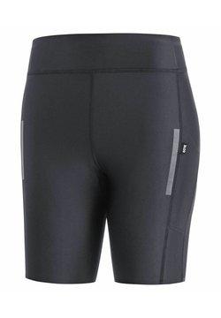 Gore Wear - Tights - schwarz