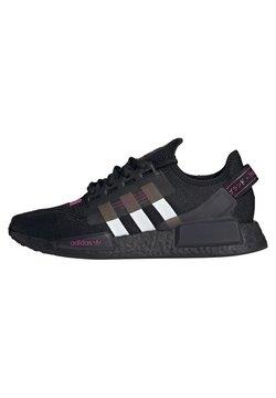 adidas Originals - Sneakers basse - black