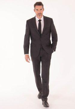 Daniel Hechter - MIX & MATCH  - Anzughose - beige
