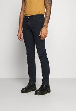 Levi's® - 511™ SLIM - Slim fit -farkut - black