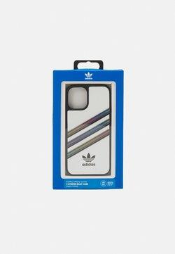 adidas Originals - Kännykkäpussi - white/ holographic