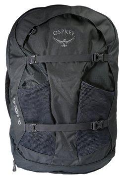 Osprey - FARPOINT - Rinkka - volcanic grey