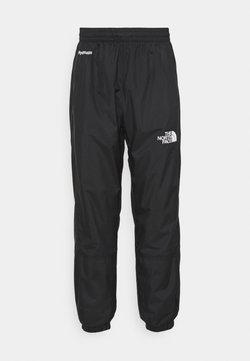 The North Face - HYDRENALINE WIND PANT - Jogginghose - black
