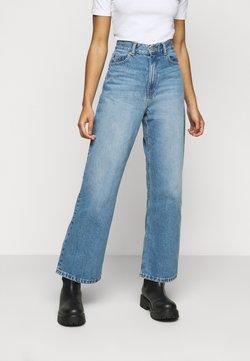 Dr.Denim Petite - ECHO - Jeans Relaxed Fit - empress blue