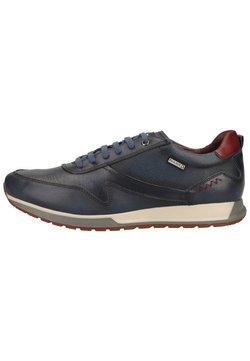 Pikolinos - Sneaker low - blue