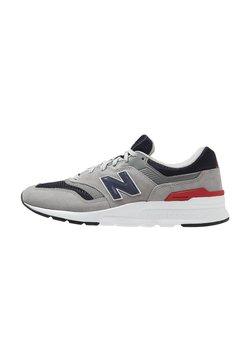 New Balance - CM 997 - Sneaker low - team away grey