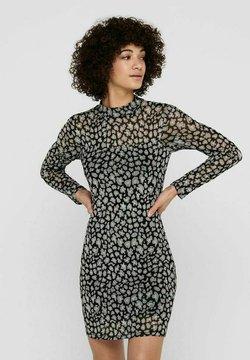 JDY - Cocktailkleid/festliches Kleid - black