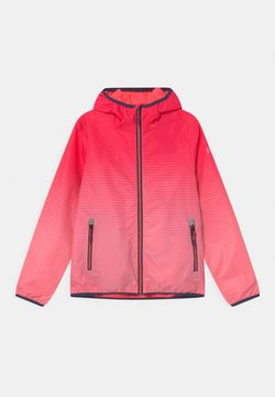 Killtec - LYSE - Outdoorjacke - neon-coral