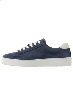 Tiger of Sweden - SALAS - Sneakers laag - outer blue