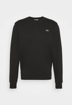 Lacoste - Sweatshirt - black