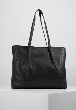 FREDsBRUDER - KYOTO - Shopping Bag - black