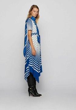 BOSS - LIVIANA - Foulard - patterned