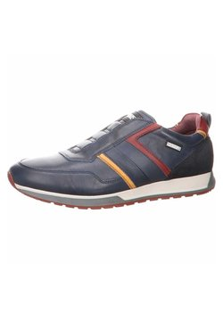 Pikolinos - Sneaker low - blau