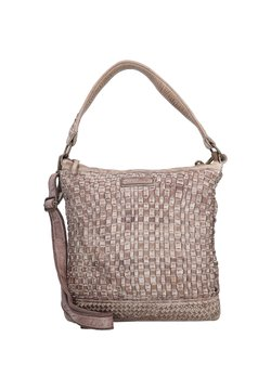 Greenland - Shopping bag - taupe
