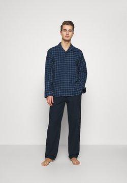 JBS - SET - Pyjama - mehrfarbig