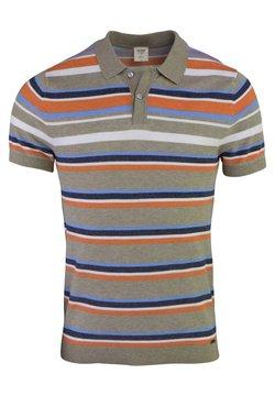 OLYMP - Poloshirt - multi-coloured
