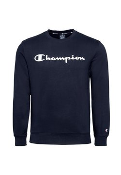 Champion - Sweater - nny