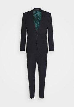 Esprit Collection - COMFORT - Puku - black