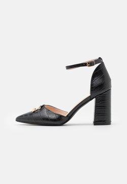 RAID - BELLA - High Heel Pumps - black