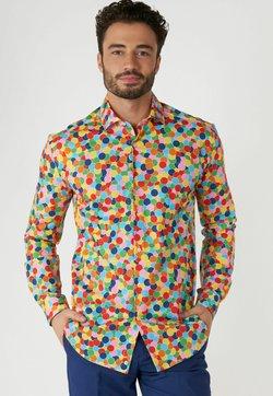 OppoSuits - CONFETTERONI - Hemd - multi-coloured